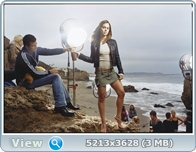 http://i2.imageban.ru/out/2013/10/20/2c0113b17ea1f5eb2607350ff5a28052.jpg