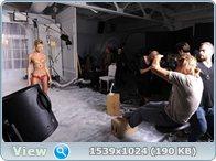 http://i2.imageban.ru/out/2013/10/20/3d7cc2e5cb503376e6292e2faf3cc8b1.jpg