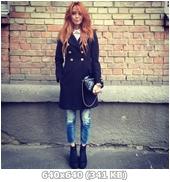 http://i2.imageban.ru/out/2013/10/20/73b388dcae99d5298ee383047f856c45.jpg