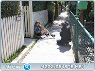 http://i2.imageban.ru/out/2013/10/20/79107ef3a15c353e6991b220bc662ac5.jpg