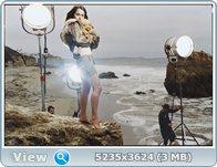 http://i2.imageban.ru/out/2013/10/20/d6201822b26bd17dc0b0760353c6b99f.jpg