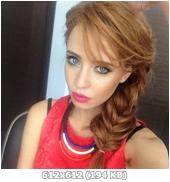http://i2.imageban.ru/out/2013/10/20/db110f4322a15b783cee4a05076e5c95.jpg