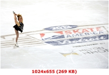 http://i2.imageban.ru/out/2013/10/21/66f4a2bfe1e2d28b1bfeed86f21d29d4.jpg