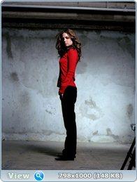 http://i2.imageban.ru/out/2013/10/21/714a6e0a100632af7c7c00e428a47b6c.jpg