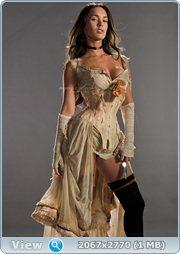 http://i2.imageban.ru/out/2013/10/21/81b13cafa75b562243bad5ed721a24b8.jpg