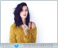 http://i2.imageban.ru/out/2013/10/21/a9b366079c6bb1d82c2a8fdbf07cc1e1.jpg