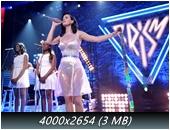 http://i2.imageban.ru/out/2013/10/24/8545118e3941b7e1b589c6490e55ff7f.jpg