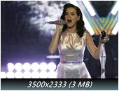 http://i2.imageban.ru/out/2013/10/24/855221f9045b6cb04c6fdd815a648bc0.jpg