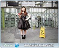 http://i2.imageban.ru/out/2013/10/28/63c8100aa925c765601438822e25ab25.jpg