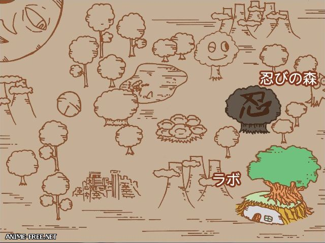 Maji Rabo [2005] [Cen] [ADV,Animation] [JAP] H-Game