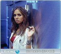 http://i2.imageban.ru/out/2013/10/28/e72f59f354af68cd592efb8871dbb54e.jpg