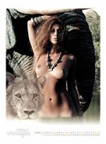 http://i2.imageban.ru/out/2013/10/29/e67303887dcae9f9bdf79fee550f2ee3.jpg