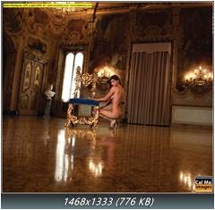 http://i2.imageban.ru/out/2013/10/29/e98b0be1c899fd1153338ef6640e3b5e.jpg