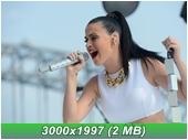 http://i2.imageban.ru/out/2013/10/30/2406290f4a2d8e0f885bed700f47d7e7.jpg