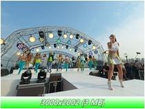 http://i2.imageban.ru/out/2013/10/30/8acb54f97428b3c2e15da434c3322587.jpg