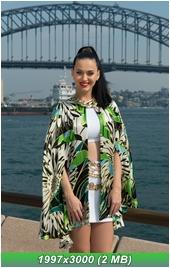 http://i2.imageban.ru/out/2013/10/30/8d56b425996353e98e70194be97d7a88.jpg