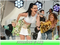 http://i2.imageban.ru/out/2013/10/30/907aecc0786a5a910435f8b4299f9dd7.jpg