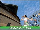 http://i2.imageban.ru/out/2013/10/30/d1bdc168d581212fa6aa729b56ebf2bf.jpg