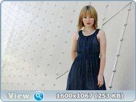 http://i2.imageban.ru/out/2013/10/31/ae85f42b520d0f91d7258b4e1fe6a9e9.jpg
