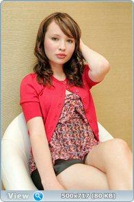 http://i2.imageban.ru/out/2013/11/01/4307f7b8e3dc4efb066617de290b2bec.jpg