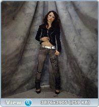 http://i2.imageban.ru/out/2013/11/01/a4891e3bafba58de48e510a616088d74.jpg