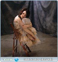 http://i2.imageban.ru/out/2013/11/01/cf95c9a1b4200ee23669387fd686ac30.jpg