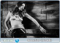 http://i2.imageban.ru/out/2013/11/01/f09c091a6d87f8ad4fa1fcba2512e3f2.jpg