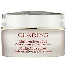 что будет с кожей лица если пользоваться кремом от морщин до 30 лет