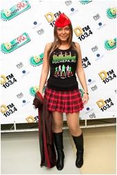 http://i2.imageban.ru/out/2013/11/04/46dca7e07161198f97846ecb62efd7e4.jpg