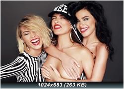 http://i2.imageban.ru/out/2013/11/04/a8f10ce6a2d49a2134cc8407b9392120.jpg