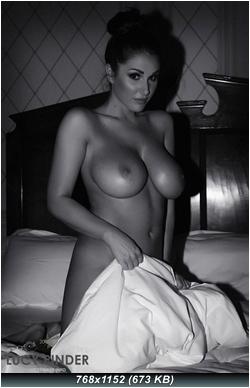 http://i2.imageban.ru/out/2013/11/04/ca2ae43cde09d891ca4198cf6a5f7f0e.jpg