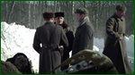 Убить Сталина (2013) WEB-DLRip