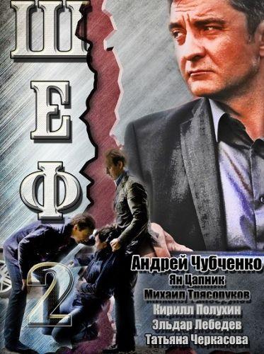 http://i2.imageban.ru/out/2013/11/05/f78fa83a1fdde259c481eb311824a7c8.jpg