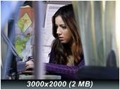 http://i2.imageban.ru/out/2013/11/06/df5370bc832711a8dc8b0792ea75b4a5.jpg