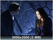 http://i2.imageban.ru/out/2013/11/06/fa341294d2b63257169e94cf11bdfd62.jpg