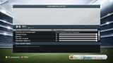 FIFA 14 Международные комментаторы (2013) [Multi] (1.0) OriginRip ZIDANE005 - скачать бесплатно торрент