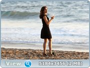 http://i2.imageban.ru/out/2013/11/10/7f7ebfb22cdb706e13a7f180a39ce7a5.jpg