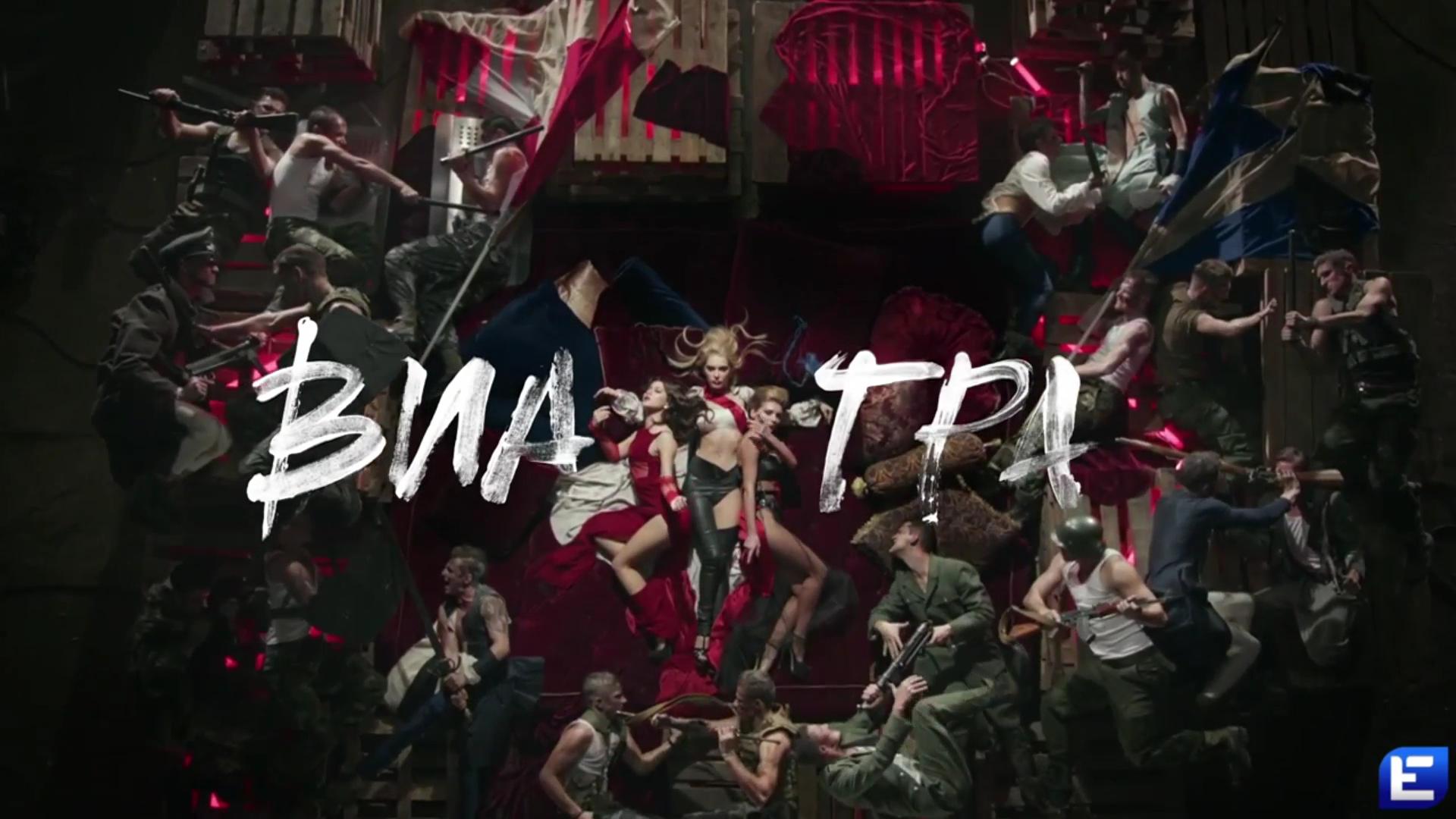 http://i2.imageban.ru/out/2013/11/12/623491c9404ad37f4b18df8b71ddc405.png