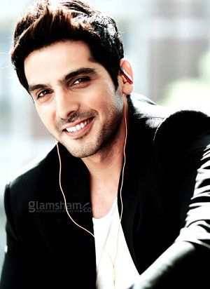 zayed khan facebookzayed khan films, zayed khan and shahrukh khan, zayed khan instagram, zayed khan wikipedia, zayed khan height, zayed khan twitter, zayed khan and shahrukh khan movies, zayed khan dia mirza movie, zayed khan biography, zayed khan facebook, zayed khan wife, zayed khan family, zayed khan sister, zayed khan songs, zayed khan father, zayed khan film list, zayed khan photos, zayed khan filmography, zayed khan and esha deol movies, dia mirza and zayed khan