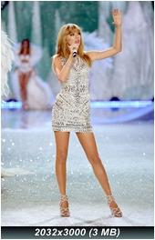 http://i2.imageban.ru/out/2013/11/14/41bbba4511540c2abde86f5af9417133.jpg