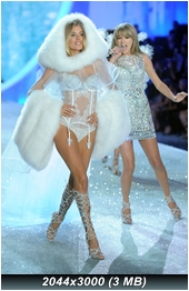 http://i2.imageban.ru/out/2013/11/14/5b29c03fc296d6313c0131e361ce96ed.jpg