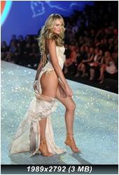http://i2.imageban.ru/out/2013/11/14/dca2d360d8174037b601643bd96dc92b.jpg