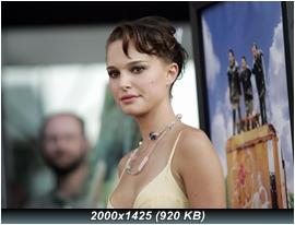 http://i2.imageban.ru/out/2013/11/15/04f0a83813d61211ed5bf6a5ae6a4a66.jpg