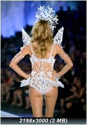 http://i2.imageban.ru/out/2013/11/15/3f42e1af46624b9fcefdcb269134eac2.jpg