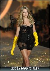 http://i2.imageban.ru/out/2013/11/15/527871a7a1eee1c7ee7c78ab1ea70049.jpg