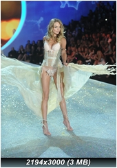 http://i2.imageban.ru/out/2013/11/15/ca6b2d848173d6404bd0909711f47f2b.jpg