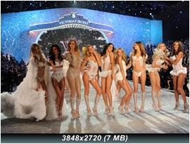 http://i2.imageban.ru/out/2013/11/15/d2d08729f313db0ef36a12cf8a039575.jpg
