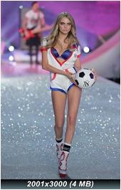 http://i2.imageban.ru/out/2013/11/15/e0f194a6ba327bdff3ef4d6e561380d1.jpg
