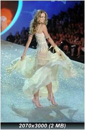 http://i2.imageban.ru/out/2013/11/15/e283ee8d4fbaaeffbc8b90259f891382.jpg