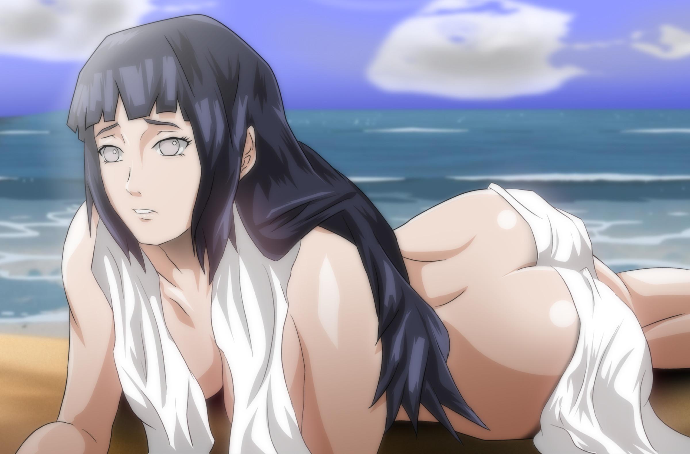 Сказка наруто с голыми девушками 12 фотография